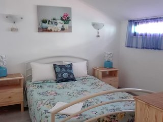 Holiday apartment in Central Albufeira