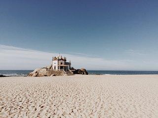BWelcome Porto Beach