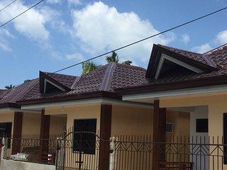 Ameeza House #1