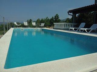 Villa Emili