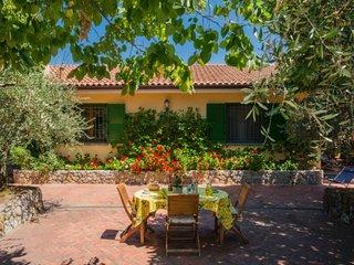 Rental Villa Massarosa, 2 bedrooms, 6 persons