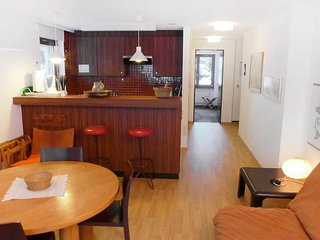 Rental Apartment Zermatt, 1 bedroom, 3 persons