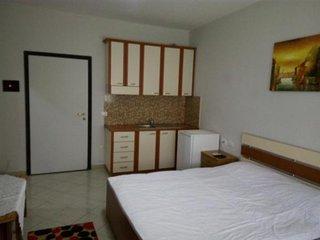 Apartament Joni