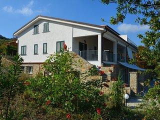 Casale Dionisia - Appartamento Iris
