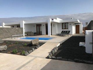 Villa Casa Juma Playa Blanca, Lanzarote