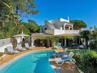 Villa Cesar