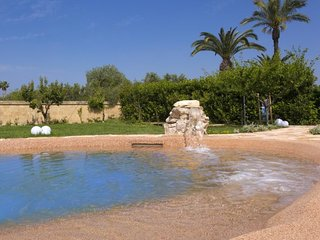 3 bedroom Villa in , Apulia, Italy - 5630106
