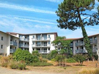 2 bedroom Apartment in Port d'Albret, Nouvelle-Aquitaine, France : ref 5652927