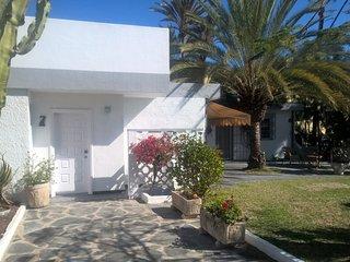 Luxe Villa Del ingles