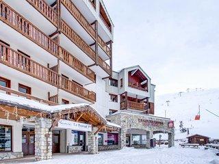 1 bedroom Apartment in Tignes, Auvergne-Rhône-Alpes, France - 5653200