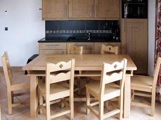 1 bedroom Apartment in Les Boisses, Auvergne-Rhône-Alpes, France : ref 5653273