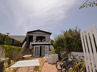 3 bedroom Villa in Vittoria, Sicily, Italy : ref 5653472