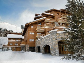 3 bedroom Apartment in Les Boisses, Auvergne-Rhone-Alpes, France : ref 5653067