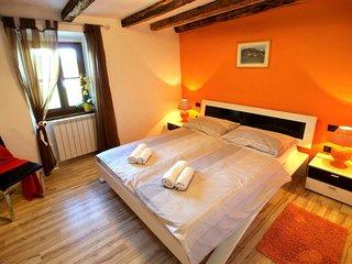 2 bedroom Apartment in Gologorica, Istria, Croatia : ref 5650641