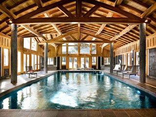 1 bedroom Apartment in Les Chavants, Auvergne-Rhone-Alpes, France : ref 5653640