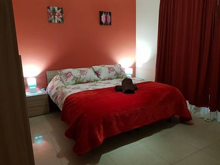 Rosewood Apartment Sliema