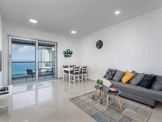 Apartment Lagoon II - Stayfirstclass