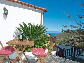 2 bedroom Apartment in La Tierra del Trigo, Canary Islands, Spain : ref 5653557