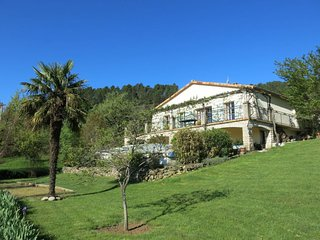 3 bedroom Villa in Sanilhac, Auvergne-Rhone-Alpes, France : ref 5650373
