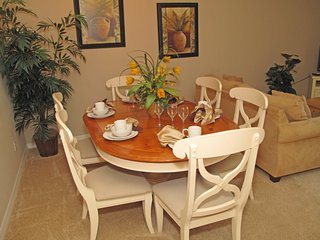 3 bedroom OAKWATER RESORT nearst Disney 3OWT27OW33
