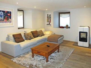 1 bedroom Apartment in Cheillon, Aosta Valley, Italy : ref 5651517
