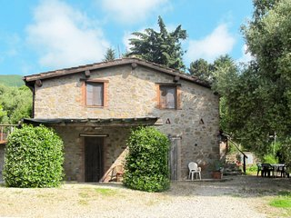 3 bedroom Villa in Ansana, Tuscany, Italy : ref 5651511