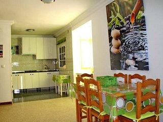 Apartamento Ceuta 49