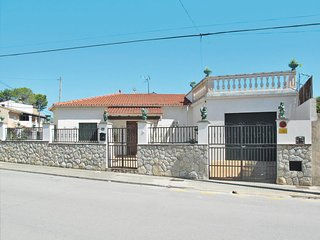 3 bedroom Villa in Marratxí, Balearic Islands, Spain : ref 5649780