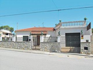3 bedroom Apartment in Marratxí, Balearic Islands, Spain : ref 5649780