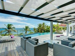 Grand Large Guadeloupe