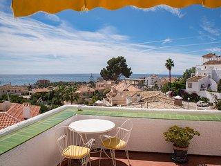 Best views in Riviera Ref 47