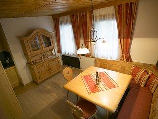 Appartement Waldhof