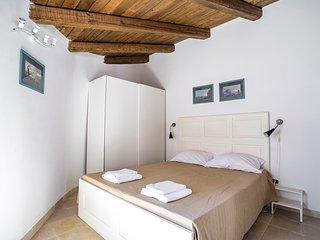 Casa Franceschiello