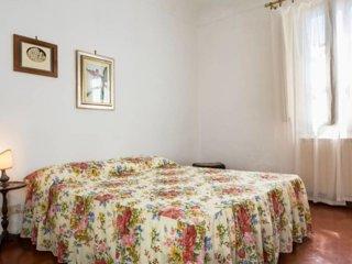 Borgo Villa Certano - Roseto 3