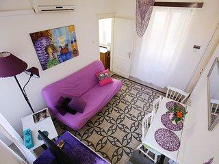 Atma 1 + Terrace Access-Apartment
