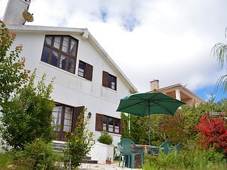 Casa Valverde Ericeira near the ocean