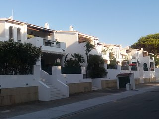 ALQUILER PRECIOSO APARTAMENTO-BEAUTIFUL APARTMENT RENT