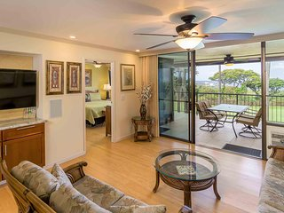 Country Club Villas #208 - Condo