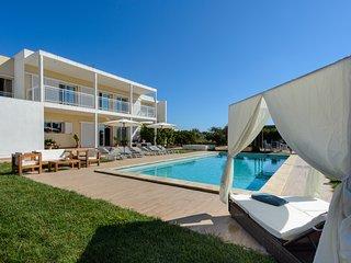 Can Guasch, Villa 5StarsHome Ibiza