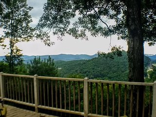 Enjoy the adventure with Blowing Rock Skies!