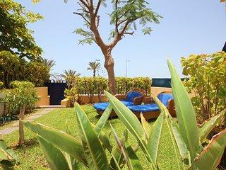 Villa Queen Meloneras