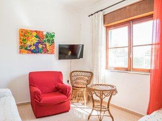 Morris Villa, Vila Nova de Cacela, Algarve