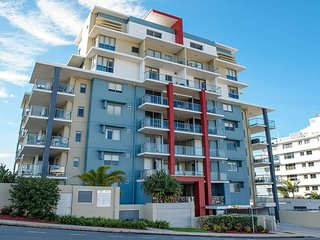 Outlook Unit 40 Caloundra QLD