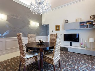 A bedda casa - Your apartment in central Catania