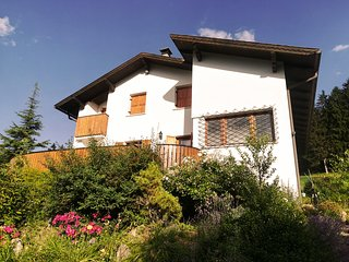 B&B Claudia in Val di Non