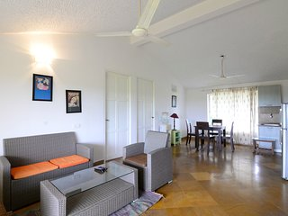 TripThrill Serenity 2 BHK Apartment A2
