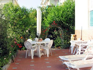 2 bedroom Apartment in Oneglia, Liguria, Italy : ref 5444076