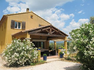 3 bedroom Villa in Montfort-sur-Argens, Provence-Alpes-Côte d'Azur, France : ref