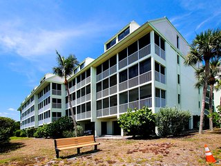 Bayside Villa at Captiva 5110