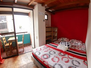 Albaka Hostel /private Room/2